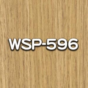 WSP-596