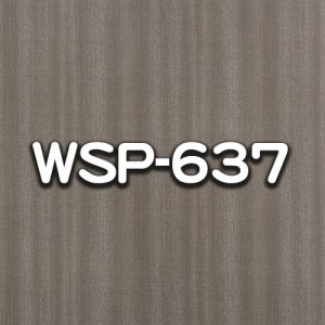 WSP-637