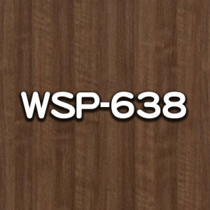 WSP-638