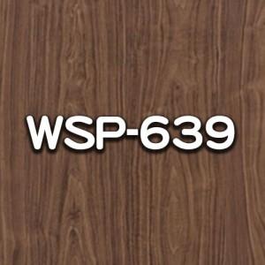 WSP-639