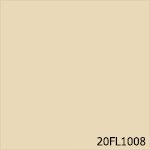 20fl31