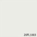 20fl32_1