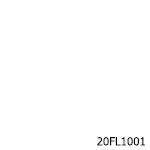 20fl47_2