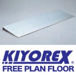 kiyorex slope L-1300 H95