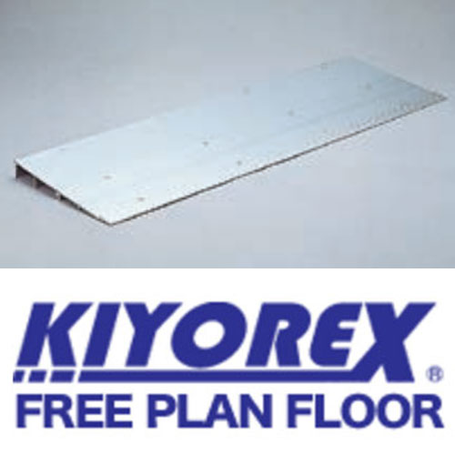 kiyorex slope L-1300 H50