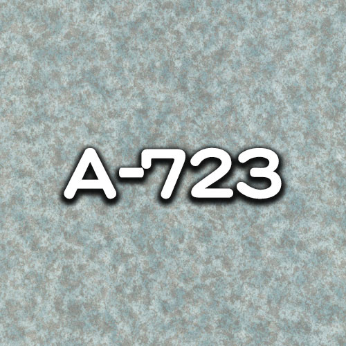 A-723