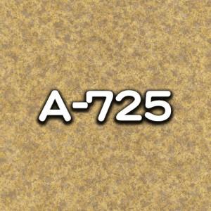 A-725