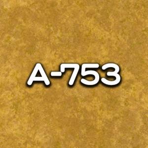 A-753