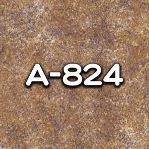 A-824