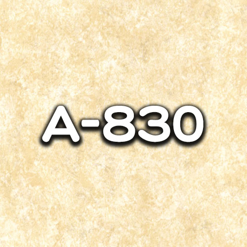 A-830