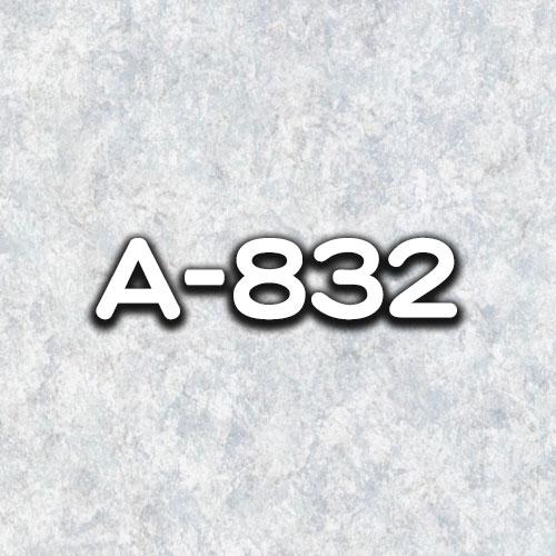 A-832