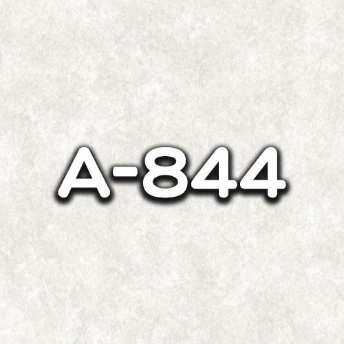 A-844