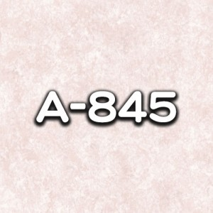 A-845