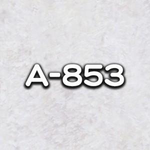 A-853