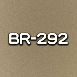 BR-292