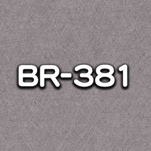 BR-381