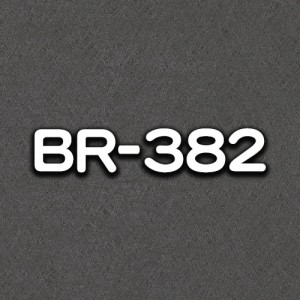 BR-382