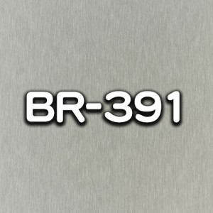 BR-391