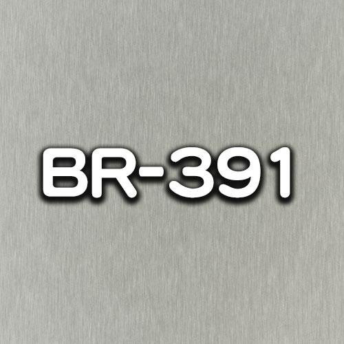 BR-391