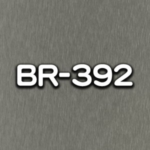 BR-392