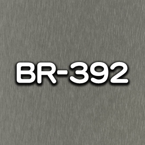 BR-392