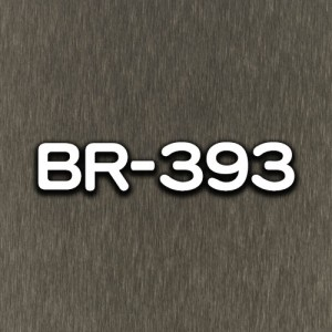BR-393