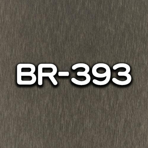 BR-393