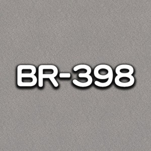 BR-398