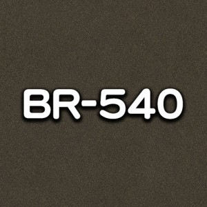 BR-540