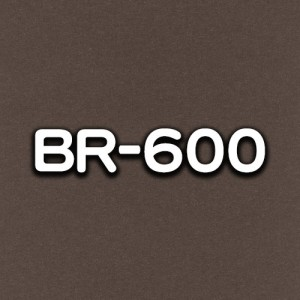BR-600