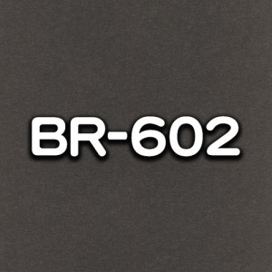 BR-602