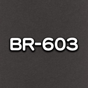 BR-603