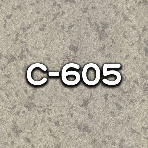 C-605