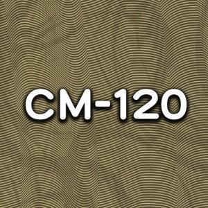 CM-120