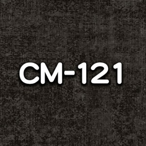 CM-121