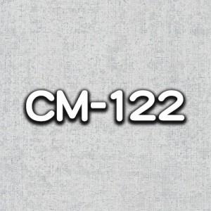 CM-122