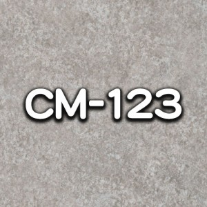 CM-123