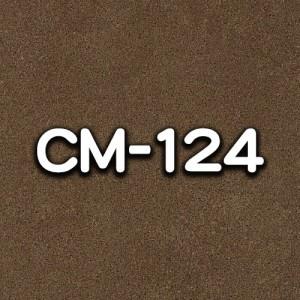 CM-124