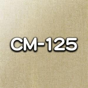 CM-125
