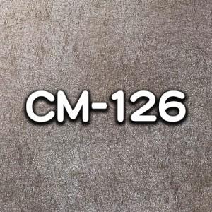 CM-126