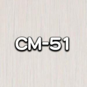CM-51