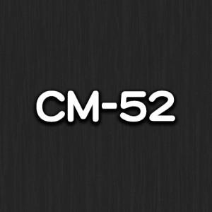 CM-52