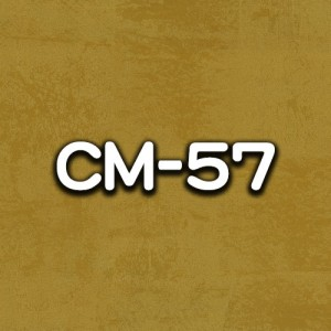 CM-57