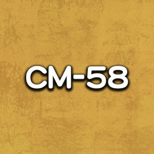 CM-58