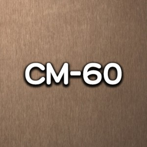 CM-60