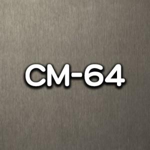 CM-64