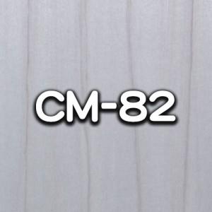 CM-82