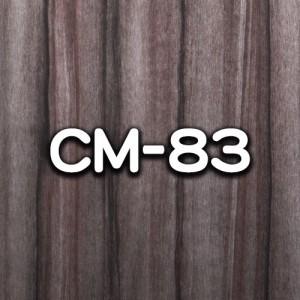 CM-83