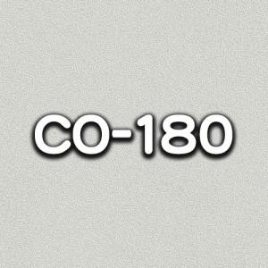 CO-180