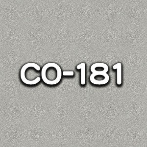 CO-181